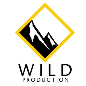 Wild Production